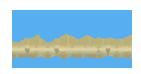 anat-kenan.co.il Logo